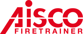 AISCO Firetrainer GmbH