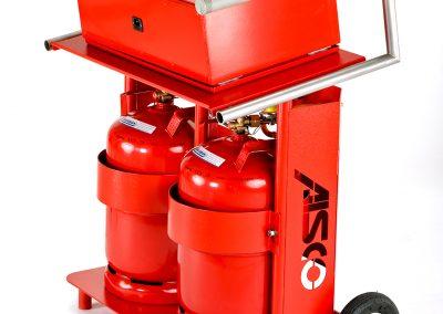 AISCO_Firetrainer_Bedienpult_F4_2