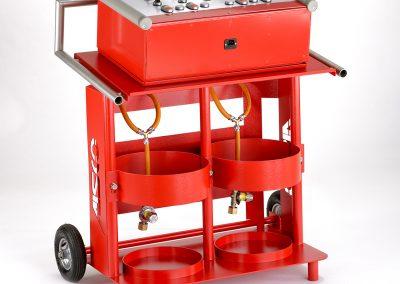AISCO_Firetrainer_Bedienpult_F4_3