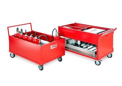 AISCO_Firetrainer_Transportwagen_E1502_1
