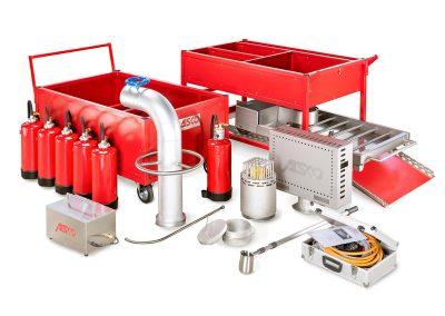 AISCO_Firetrainer_Transportwagen_E1502_2