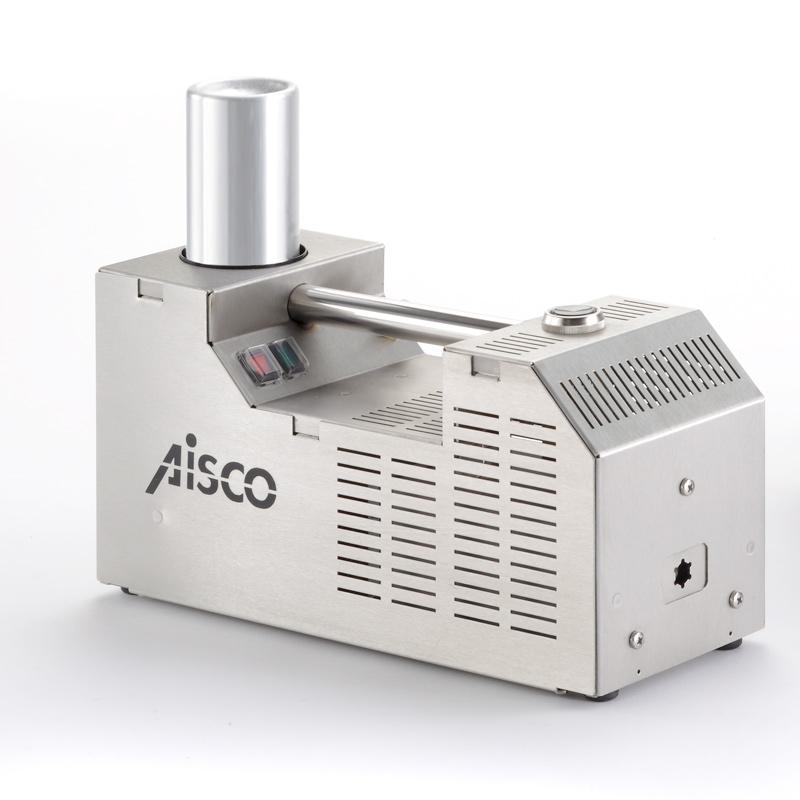 AISCO Firetrainer Rauchgenerator Nebelmaschine Smoke-y